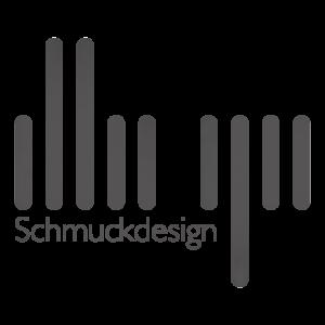 Ellen Oyan - Schmuckdesign - Schwäbisch Hall